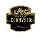 web-ST-Dionysios-logo