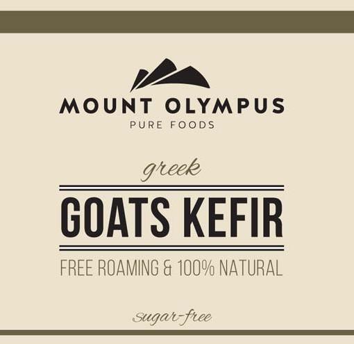 natural-kefir-label