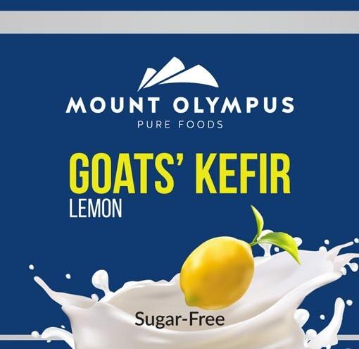 goat-lemon