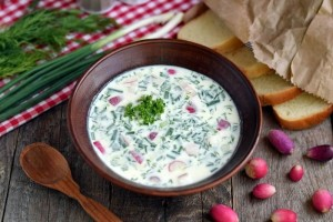 main_b_okroshka-russian-summer-soup